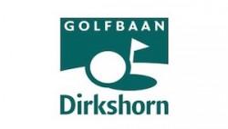 Golfbaan Dirkshorn (2009 – 2012)