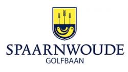 Golfbaan Spaarnwoude (2013 – 2014)