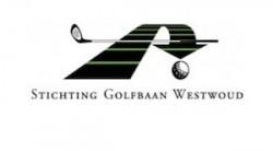 Golfbaan Westwoud (2008 en 2014)